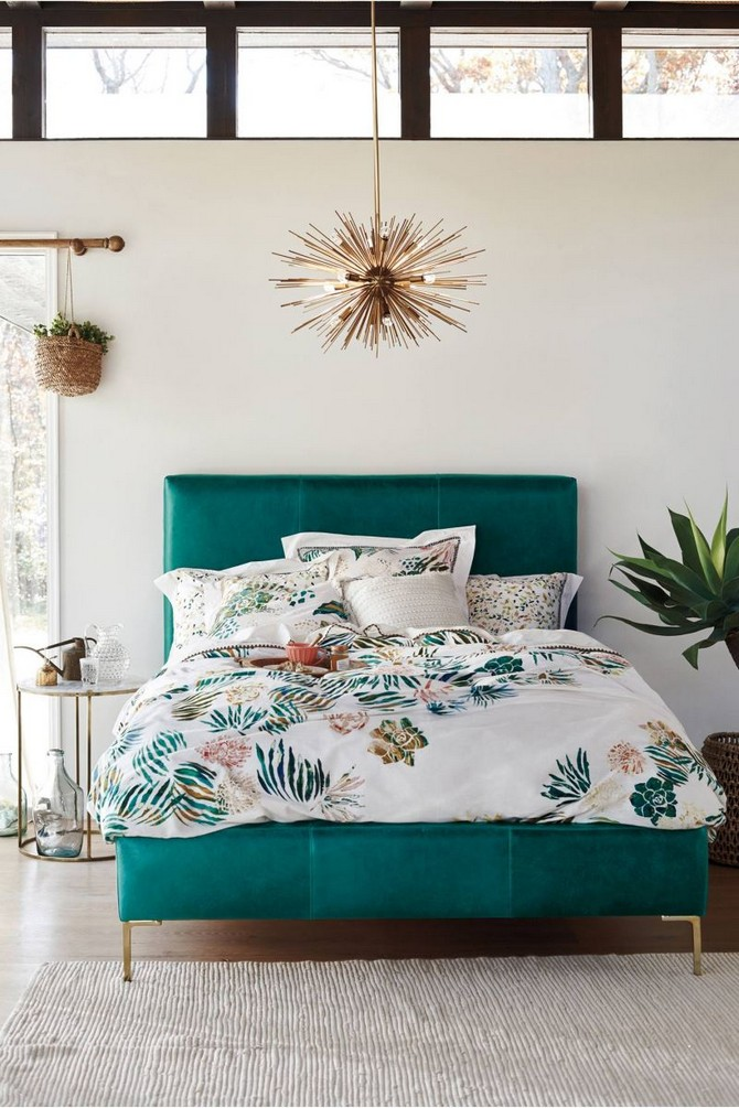 Must-Have Modern Bedrooms to Help You Rest modern bedrooms Must-Have Modern Bedrooms to Help You Rest Must Have Modern Bedrooms to Help You Rest 1