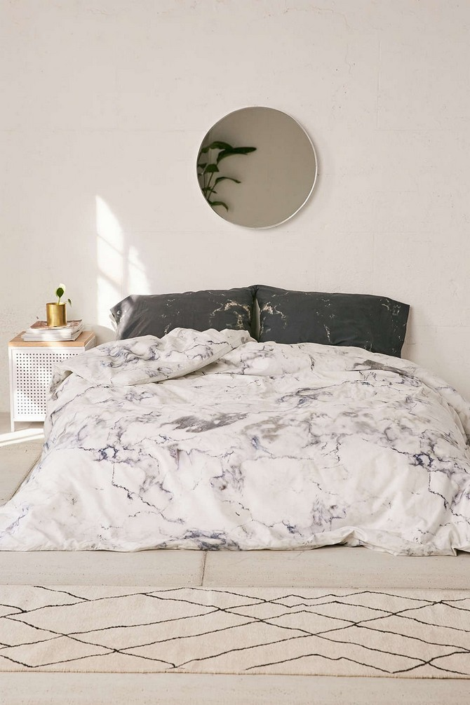 Must-Have Modern Bedrooms to Help You Rest modern bedrooms Must-Have Modern Bedrooms to Help You Rest Must Have Modern Bedrooms to Help You Rest 2