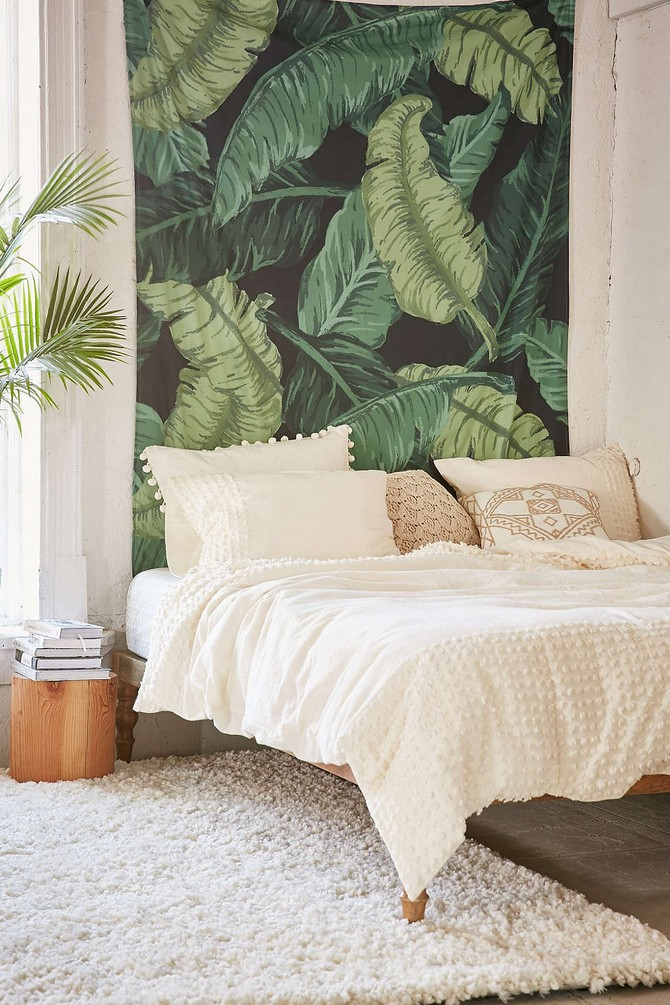 Must-Have Modern Bedrooms to Help You Rest modern bedrooms Must-Have Modern Bedrooms to Help You Rest Must Have Modern Bedrooms to Help You Rest 3