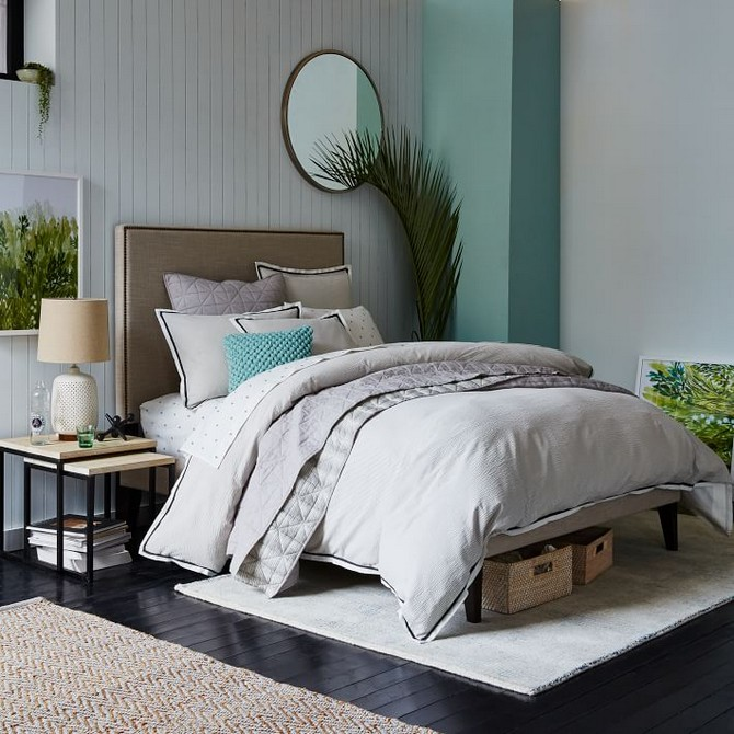 Must-Have Modern Bedrooms to Help You Rest modern bedrooms Must-Have Modern Bedrooms to Help You Rest Must Have Modern Bedrooms to Help You Rest 4