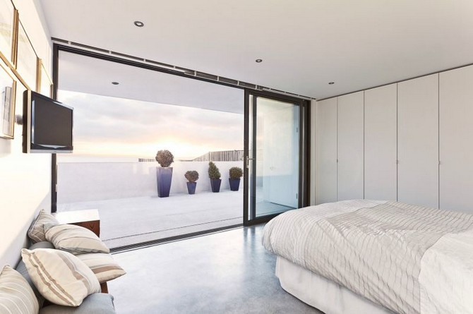 Must-Have Modern Bedrooms to Help You Rest modern bedrooms Must-Have Modern Bedrooms to Help You Rest Must Have Modern Bedrooms to Help You Rest 5