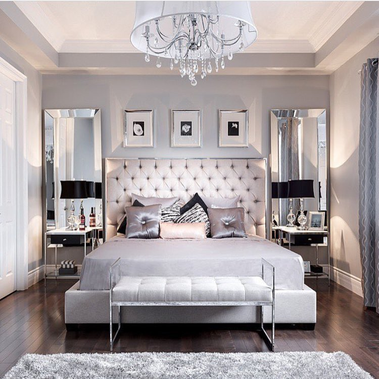 14240905_1787035224899448_1449023008_n grey bedroom designs grey bedroom designs Contemplate these Astounding Grey Bedroom Designs 14240905 1787035224899448 1449023008 n