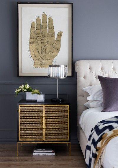 30bafa843554f6f9205fa9dfa25d2da7 Bedroom Design Improve Your Bedroom Design with Ingenious Nightstands 30bafa843554f6f9205fa9dfa25d2da7