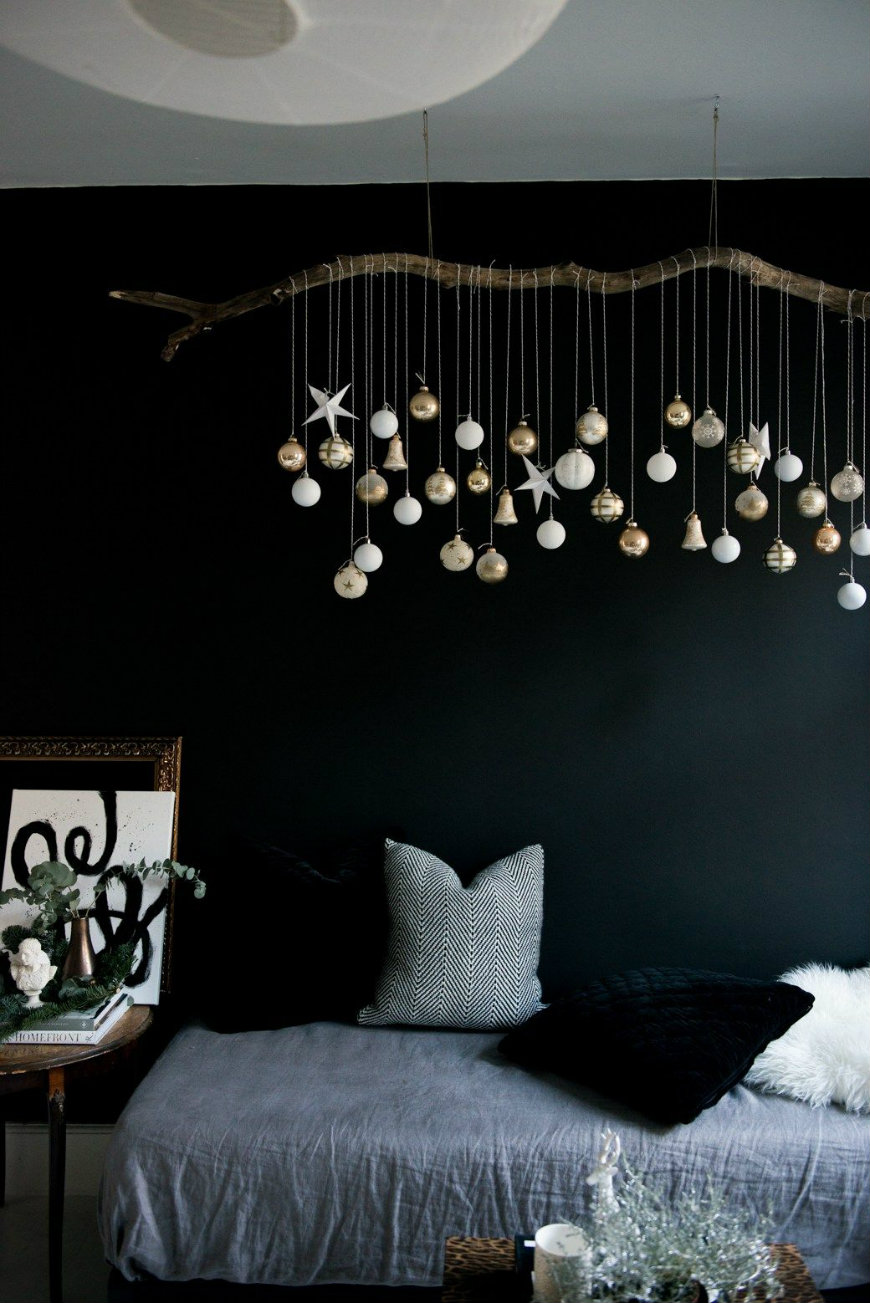 c106ed6bac5308d112e16312a8cc72c0 bedroom decorating ideas Enter the Christmas Spirit with Creative Bedroom Decorating Ideas c106ed6bac5308d112e16312a8cc72c0