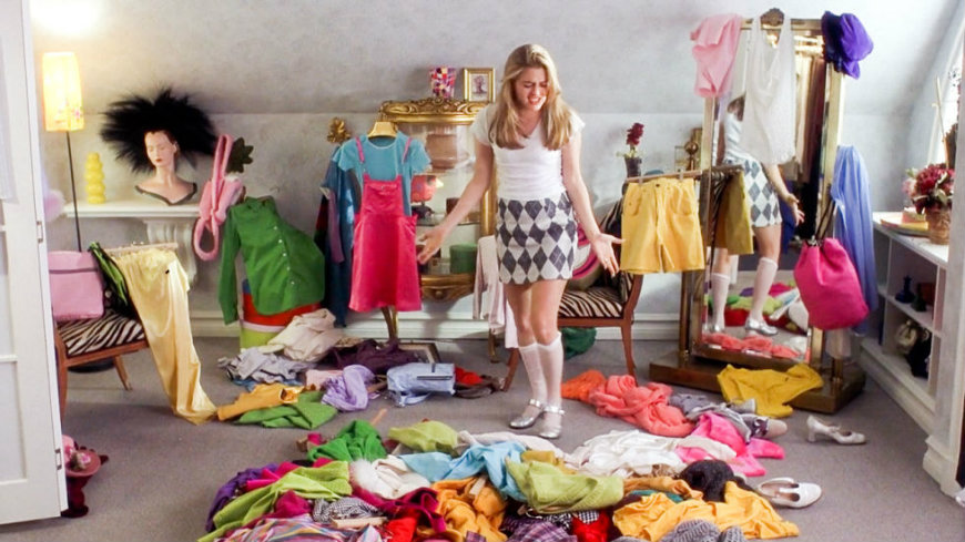clueless-bedroom classic movie bedroom These Classic Movie Bedrooms Will Give You a Sense of Nostalgia clueless bedroom
