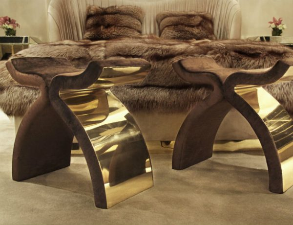 furniture-trends-by-koket