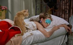 gallery-1441743453-breakfast-at-tiffanys