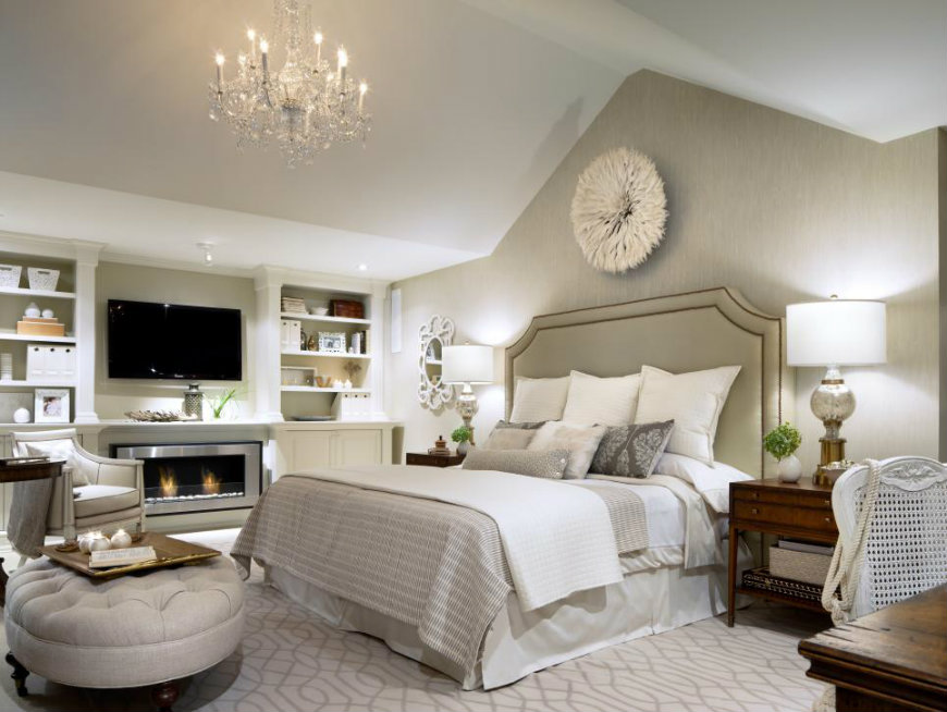 headboard ideas 7 headboard ideas Take a Look at these Phenomenal Headboard Ideas headboard ideas 7