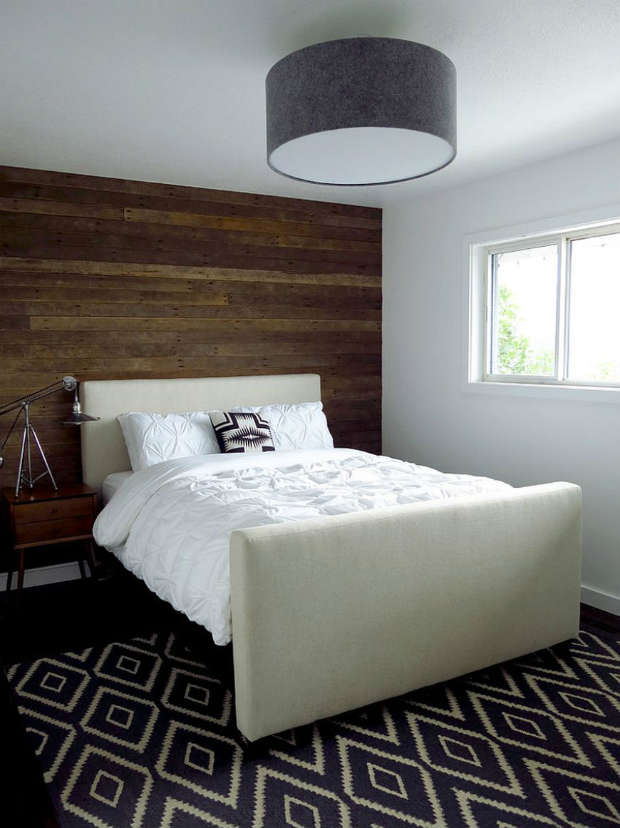 rww9 reclaimed wood walls reclaimed wood walls Bedroom Ideas with Reclaimed Wood Walls rww9
