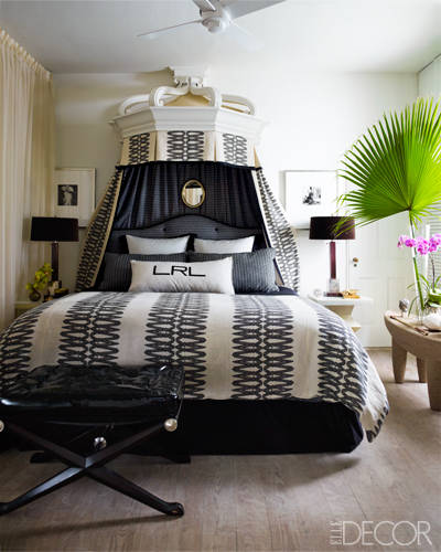 small-bedrooms-2 small bedrooms The Best Decorating Tips for Small Bedrooms small bedrooms 2