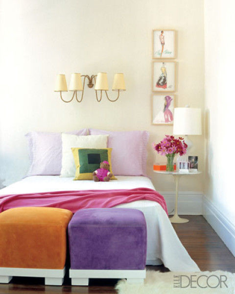 small-bedrooms-4 small bedrooms The Best Decorating Tips for Small Bedrooms small bedrooms 4