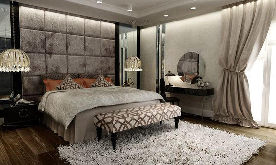 sofas12 Bedroom Upholstery Eye-Catching Bedroom Upholstery that Will Leave You Speechless sofas12