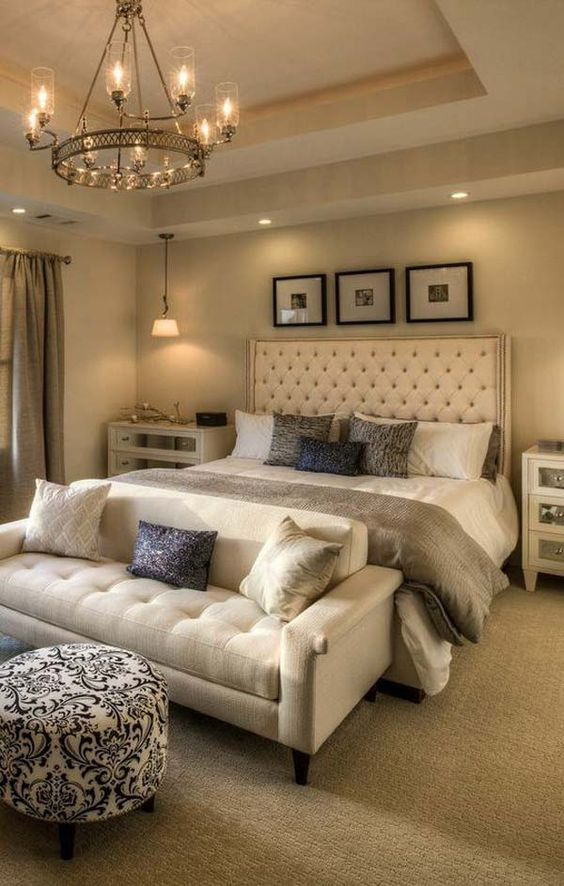sofas2 Bedroom Upholstery Eye-Catching Bedroom Upholstery that Will Leave You Speechless sofas2