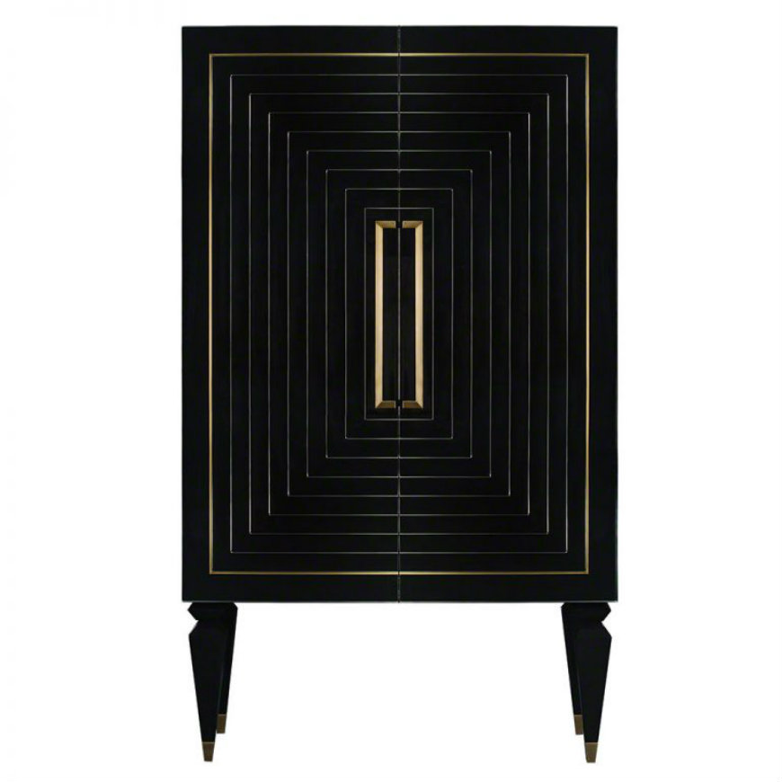 fabulous armoires and cabinets bound to enhance your. Black Bedroom Furniture Sets. Home Design Ideas