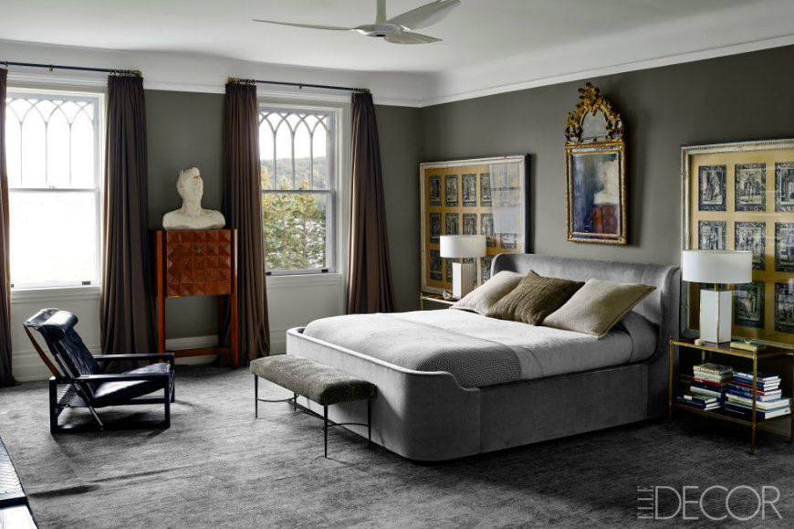bedroomideas4 bedroom ideas Bedroom Ideas for a More Expensive and Glamorous Decor bedroomideas4