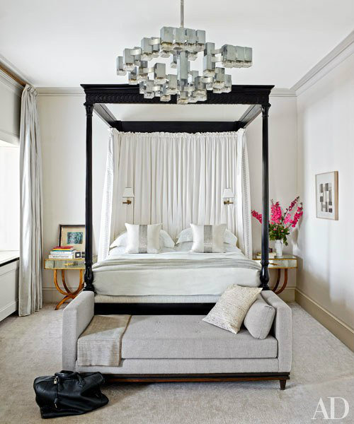 bedroomideas5 bedroom ideas Bedroom Ideas for a More Expensive and Glamorous Decor bedroomideas5