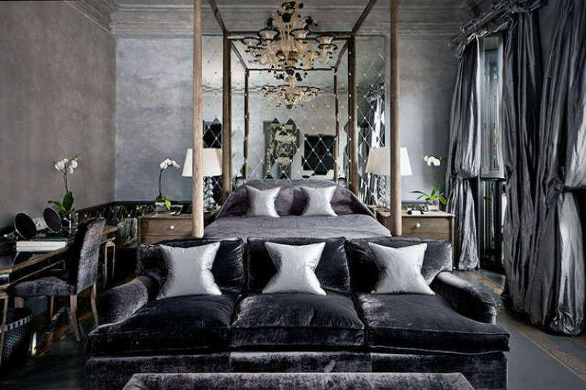 bedroom ideas 8 bedroom ideas Exhilarating Bedroom Ideas for a More Provocative Setting bedroomideas8 1