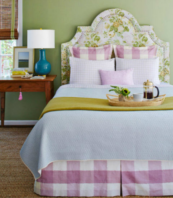 bedroom ideas 8 bedroom ideas Decorating Bedroom Ideas for a Comfortable Setting bedroomideas8