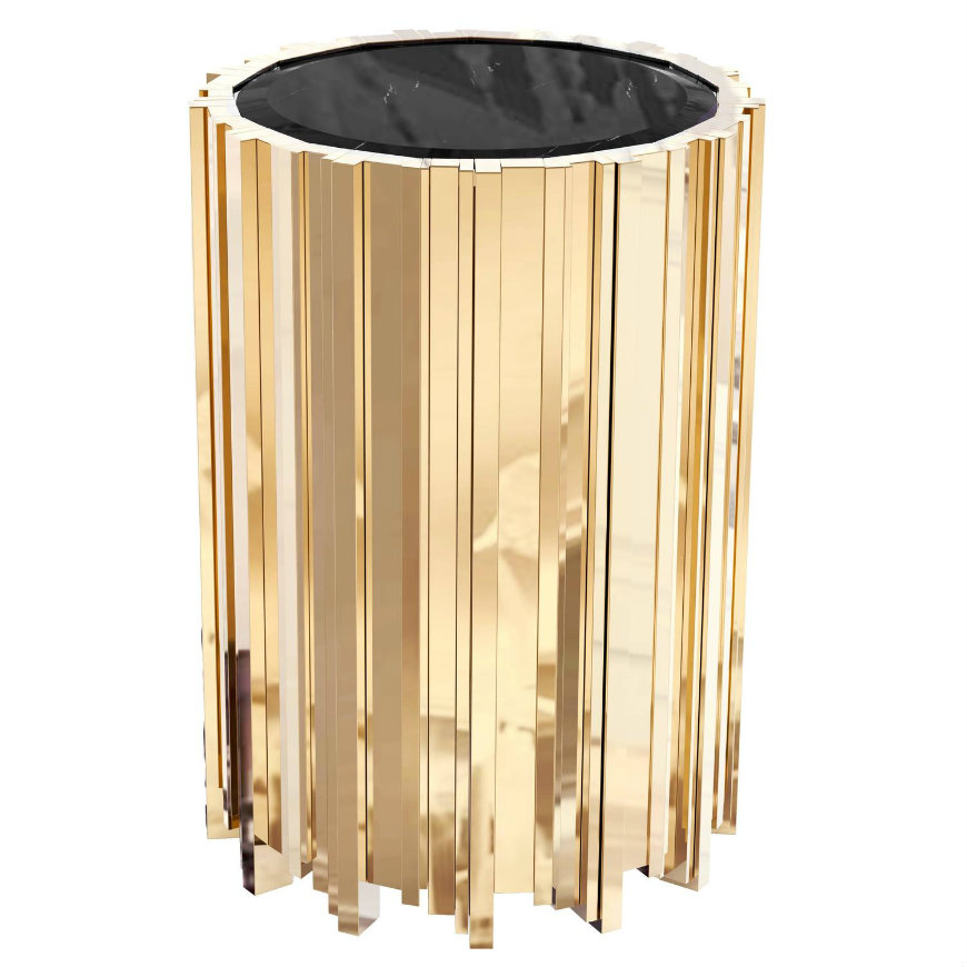 empire_side_table_01_org_z bedroom decor bedroom decor Enhance your Bedroom Decor with these Breathtaking Designs empire side table 01 org z