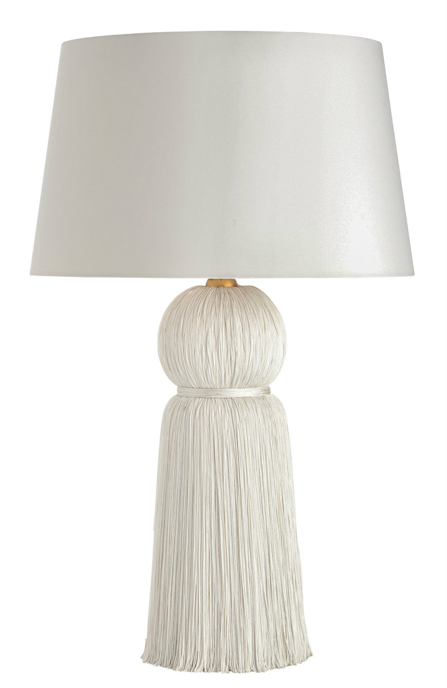 fringe-lamp_2 fringe trends Decorate Your Bedroom with Exceptional Fringe Trends fringe lamp 2