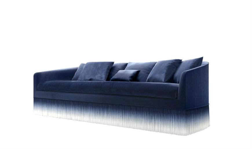 fringe-sofa_2 fringe trends Decorate Your Bedroom with Exceptional Fringe Trends fringe sofa 2