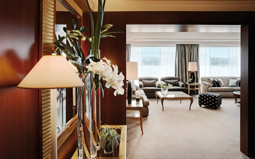 hotel-rooms-3 hotel rooms Gaze at the Most Valuable Hotel Rooms in the World hotel rooms 3