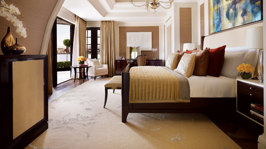 hotel rooms 4 hotel rooms Gaze at the Most Valuable Hotel Rooms in the World hotel rooms 4
