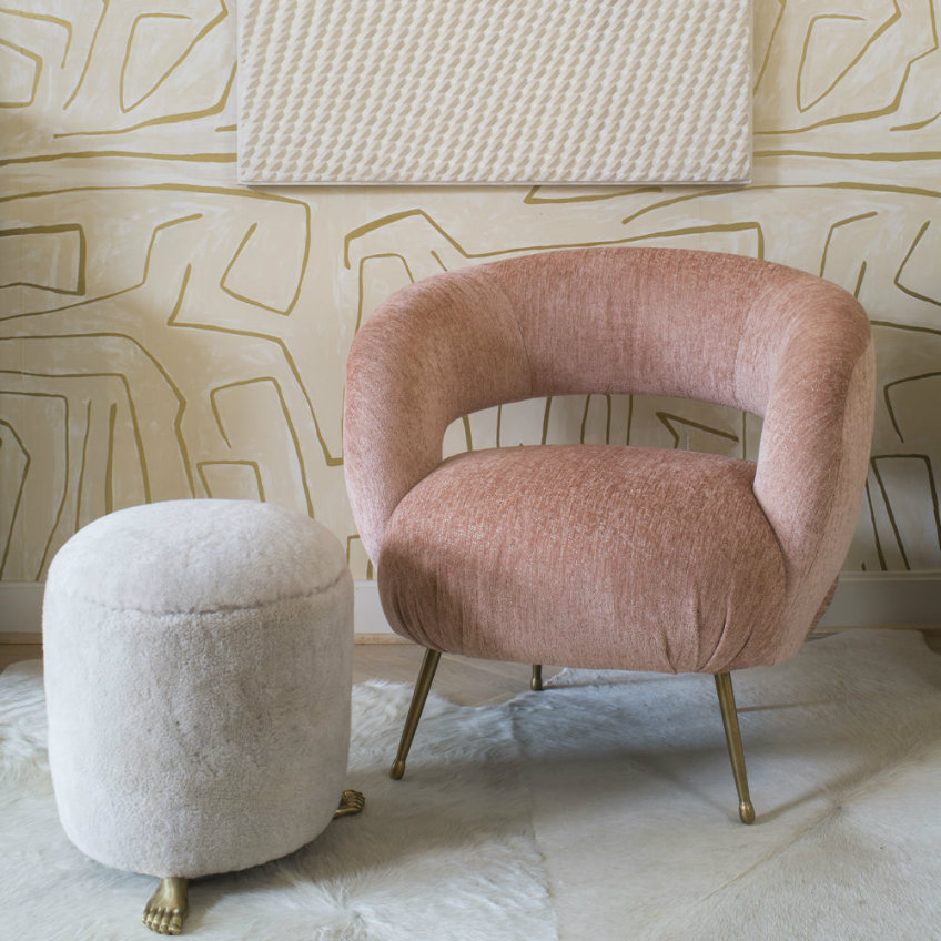 modern armchairs 11 modern armchairs These Modern Armchairs Will Leave You Wanting Nothing More modern armchairs 11