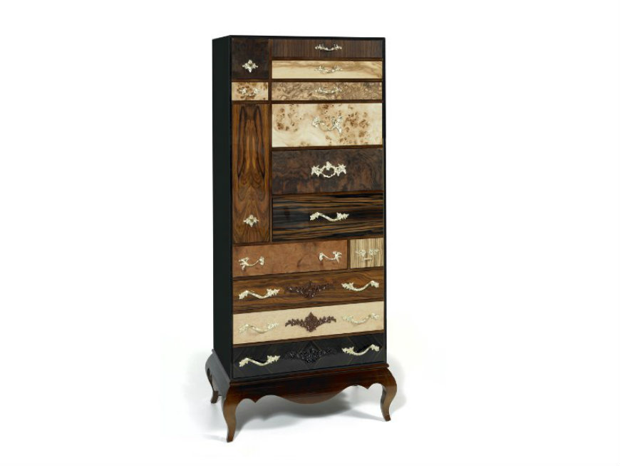 prodotti bedroom furniture Fabulous Armoires and Cabinets Bound to Enhance Your Bedroom prodotti