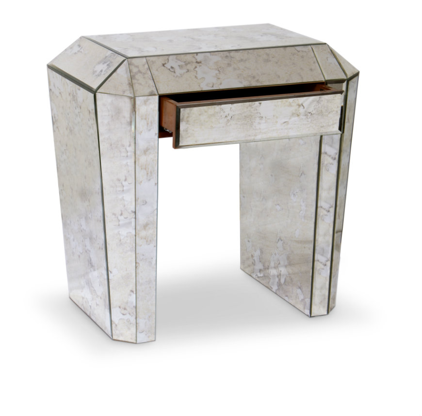 tamara-nightstand-2 bedroom decor Enhance your Bedroom Decor with these Breathtaking Designs tamara nightstand 2