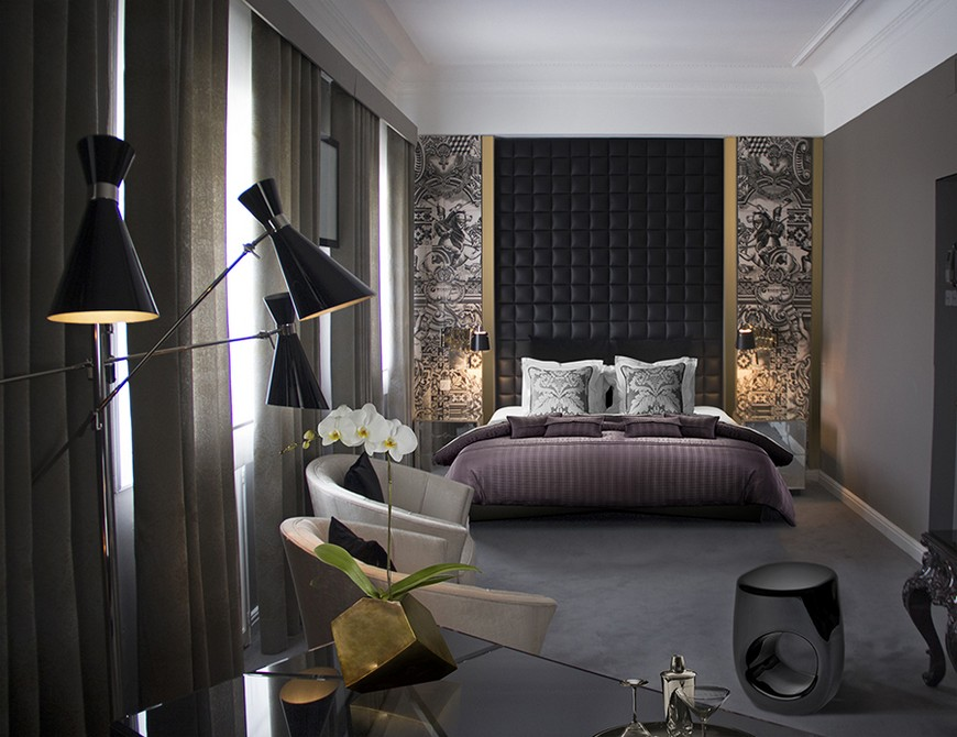 Another-Round-of-Awe-Inspiring-and-Glamorous-Bedroom-Ideas-1 bedroom ideas Another Round of Awe-Inspiring and Glamorous Bedroom Ideas Another Round of Awe Inspiring and Glamorous Bedroom Ideas 1