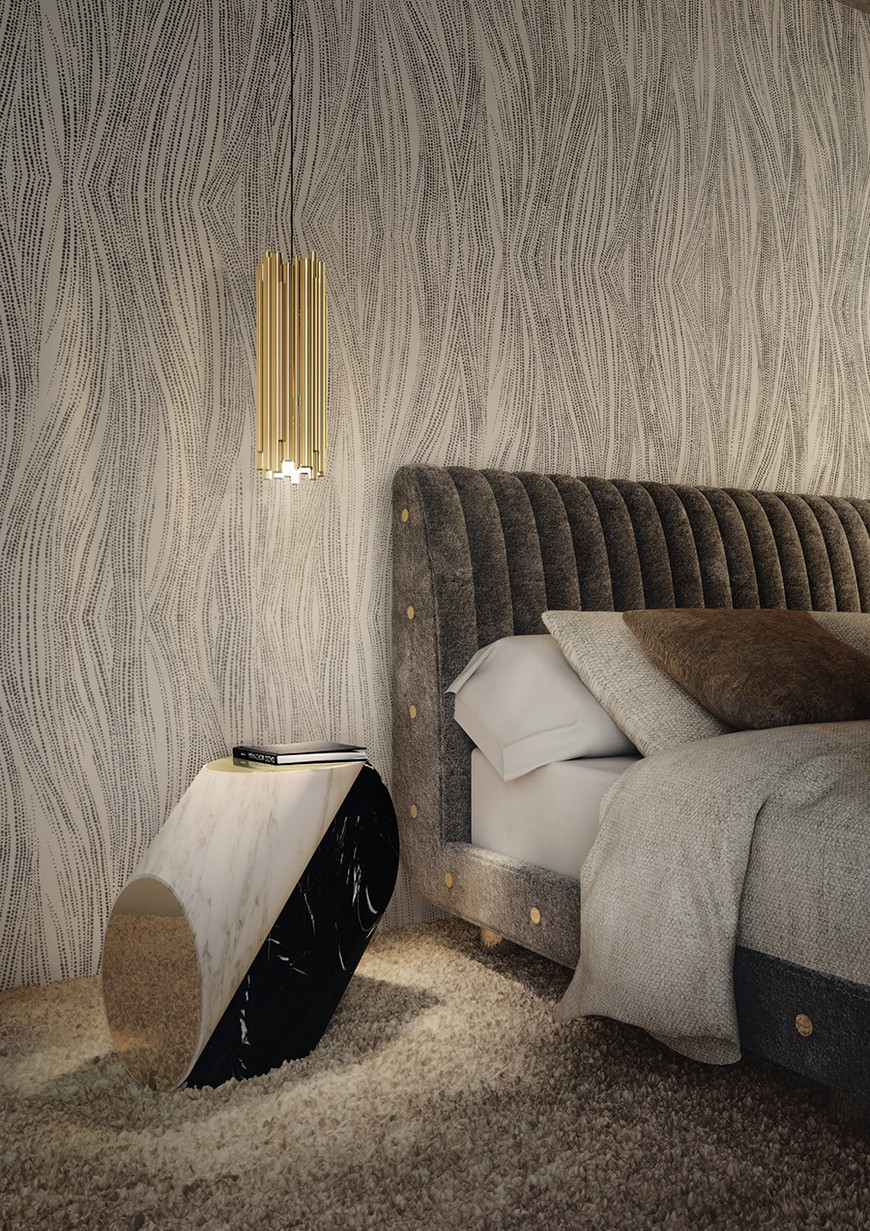 Another-Round-of-Awe-Inspiring-and-Glamorous-Bedroom-Ideas-14