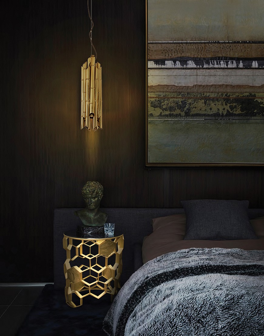 Another-Round-of-Awe-Inspiring-and-Glamorous-Bedroom-Ideas-18