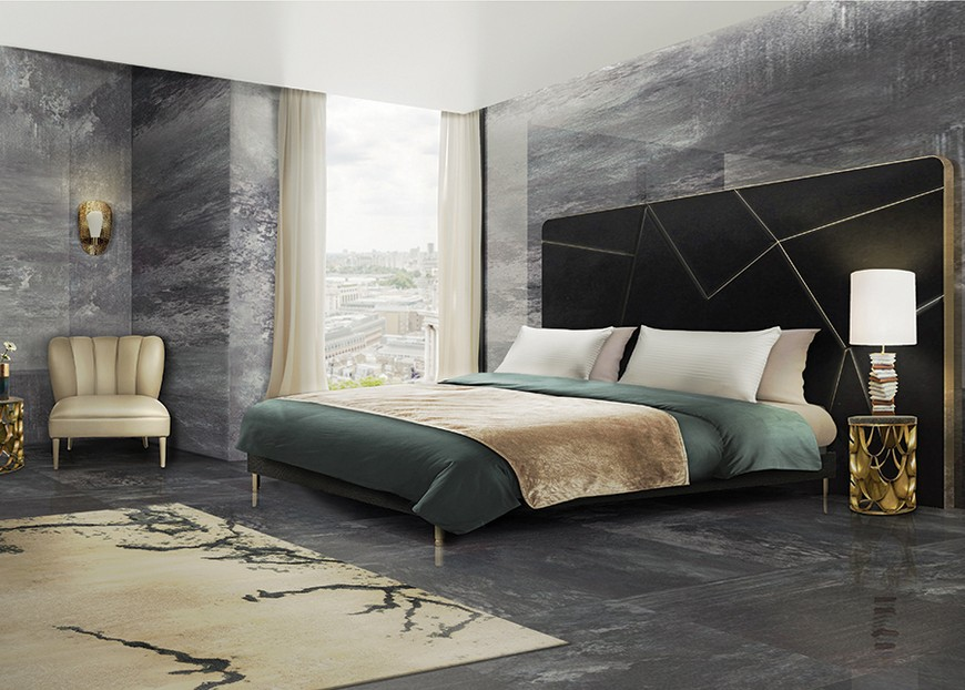 Another-Round-of-Awe-Inspiring-and-Glamorous-Bedroom-Ideas-3