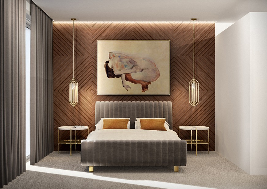 Another-Round-of-Awe-Inspiring-and-Glamorous-Bedroom-Ideas-4