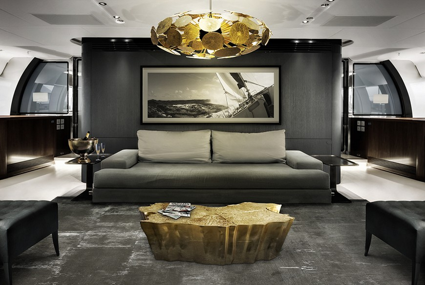 Another-Round-of-Awe-Inspiring-and-Glamorous-Bedroom-Ideas-7