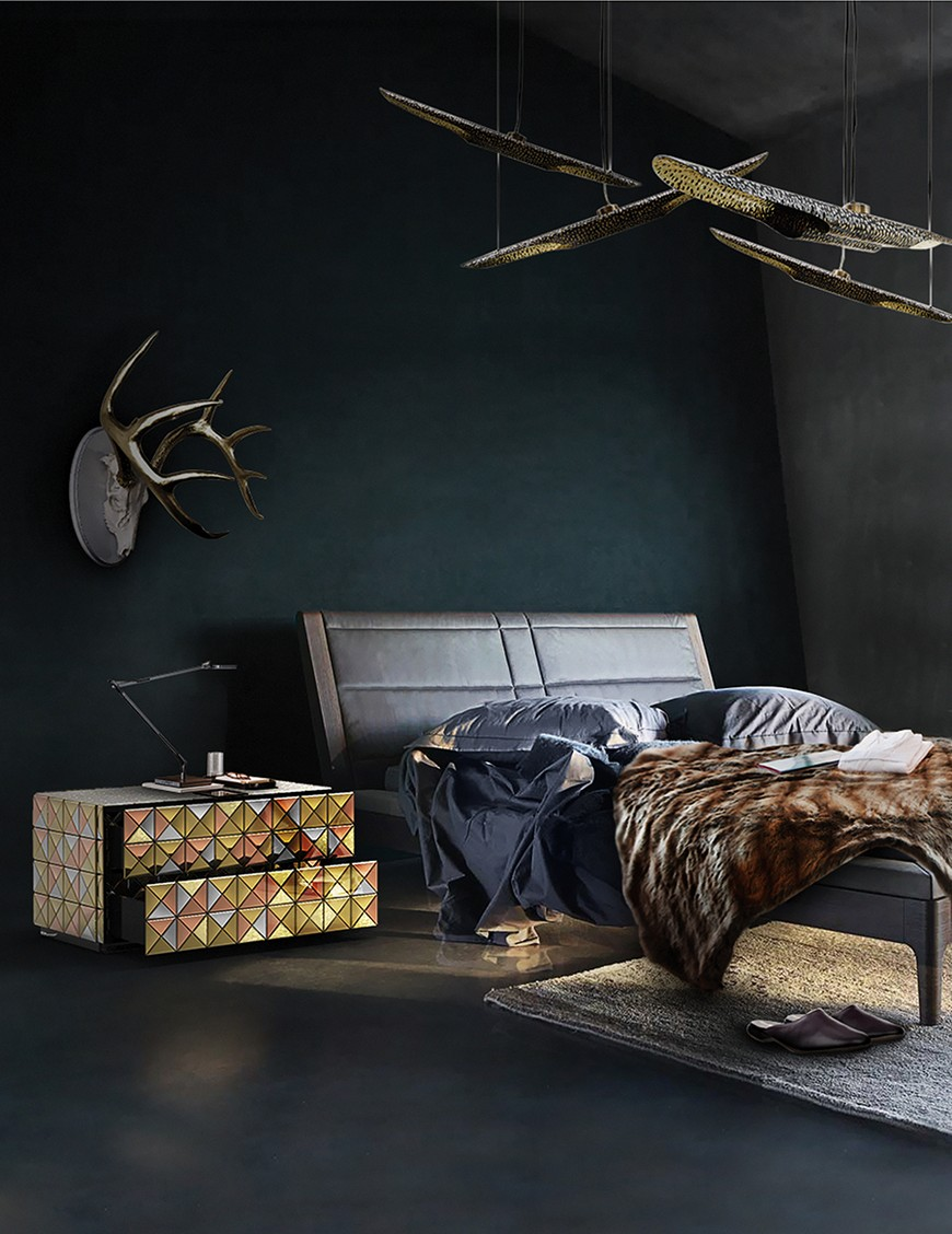 Another-Round-of-Awe-Inspiring-and-Glamorous-Bedroom-Ideas-9