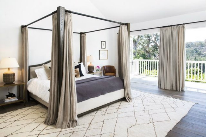 alexander-design Canopy Beds The Greatest Bedroom Ideas with Canopy Beds alexander design