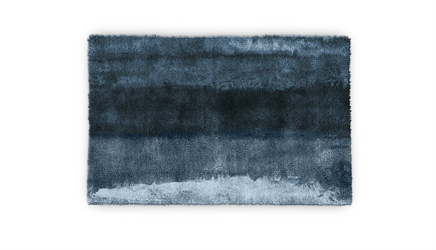 baltic-hand-tufted-rug-modern-design-by-brabbu-1 contemporary rugs 10 Contemporary Rugs to Create a Charming Ambience in Your Bedroom baltic hand tufted rug modern design by brabbu 1