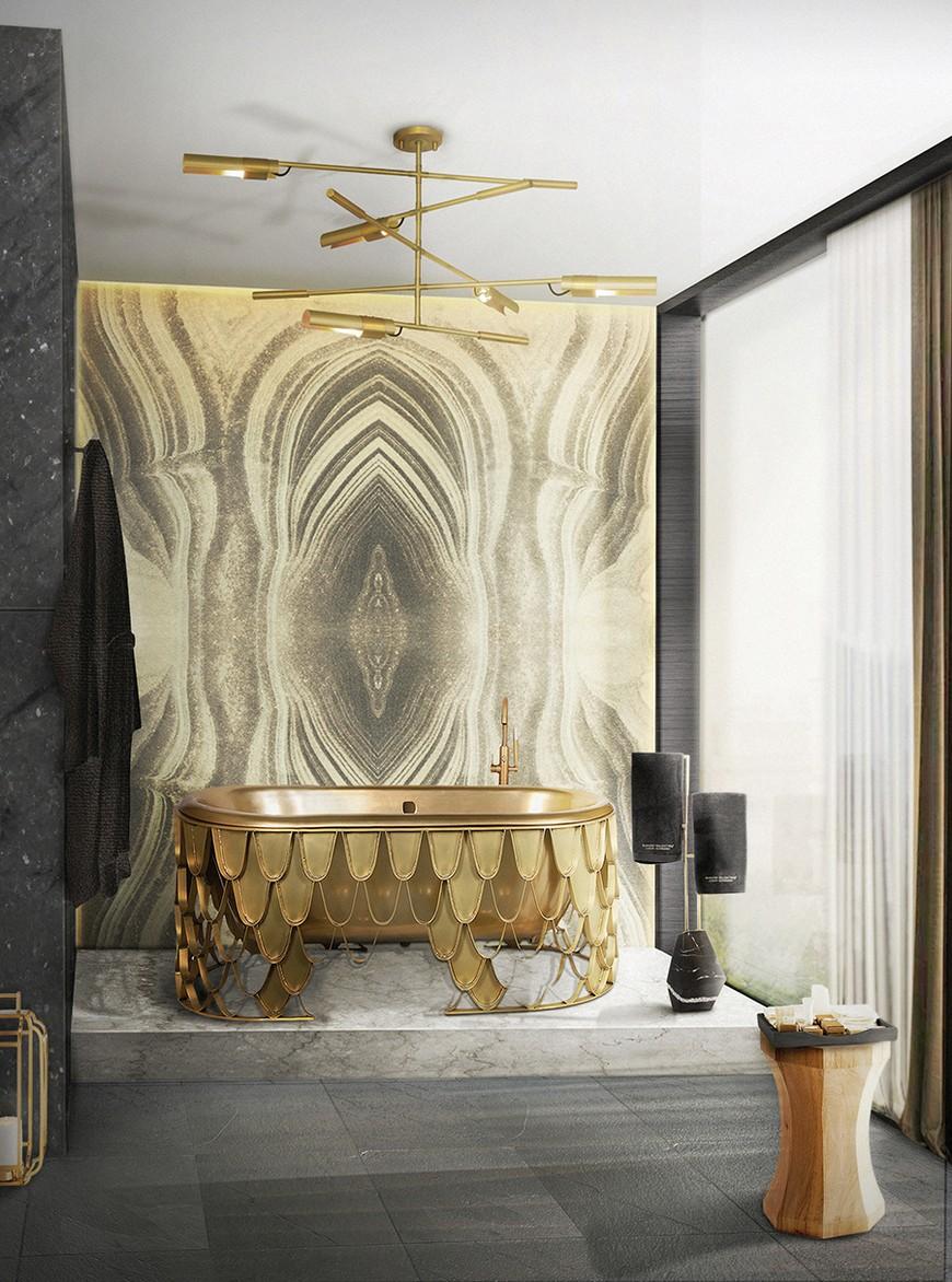 bathroom-brabbu-2- suspension lamps Enchanting Suspension Lamps to Place Above Wall Mirrors bathroom brabbu 2