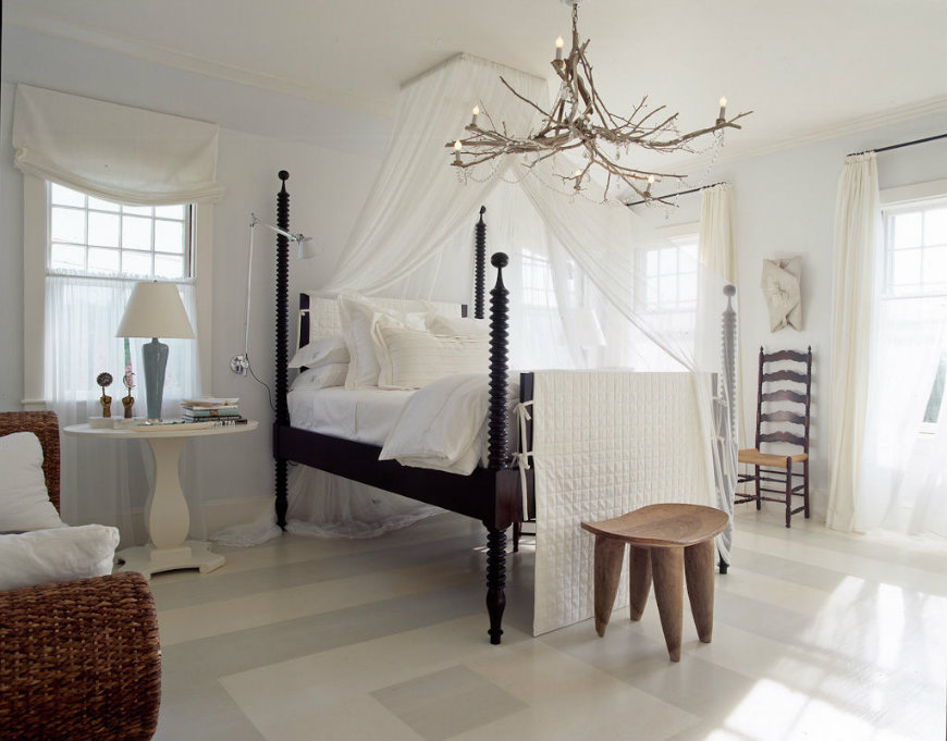 beds5 Canopy Beds The Greatest Bedroom Ideas with Canopy Beds beds5