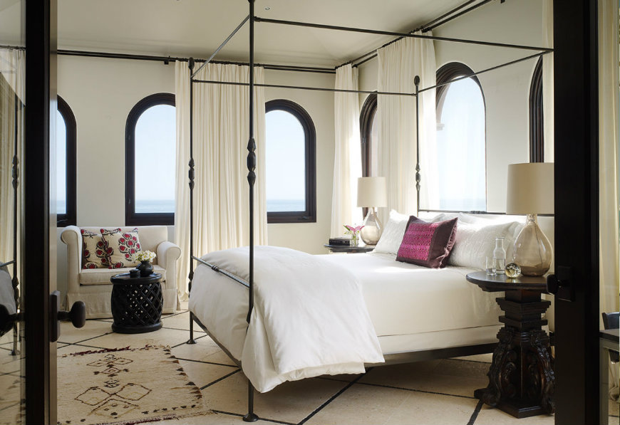 The Greatest Bedroom Ideas with Canopy Beds Bedroom Ideas