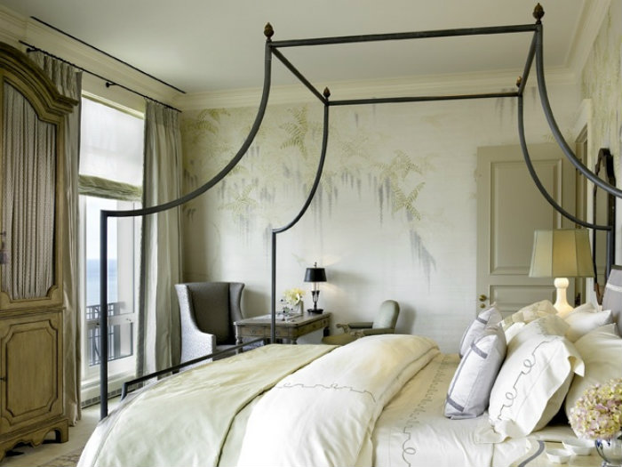 canopy beds3 Canopy Beds The Greatest Bedroom Ideas with Canopy Beds canopy beds3