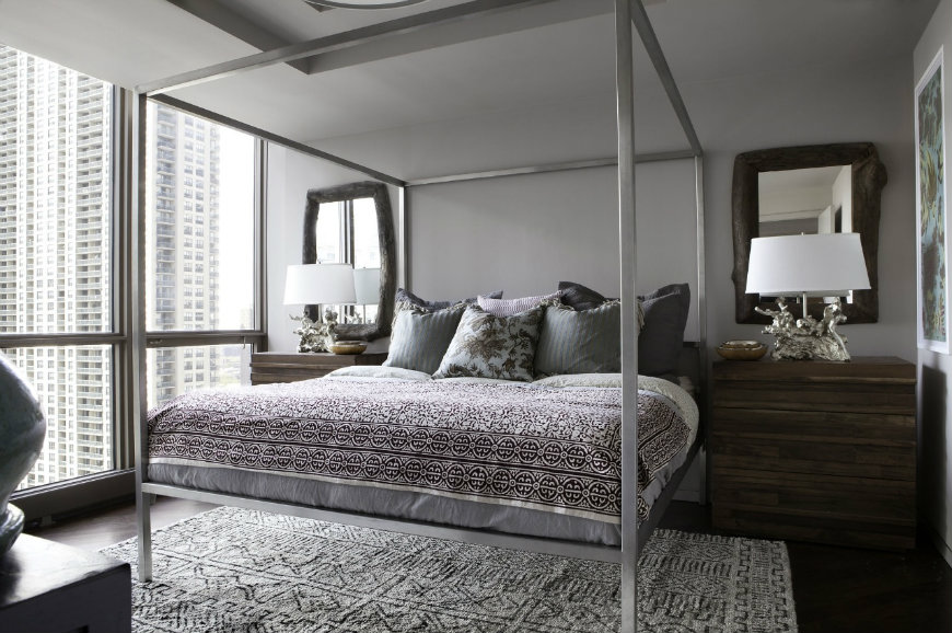 canopy6 Canopy Beds The Greatest Bedroom Ideas with Canopy Beds canopy6