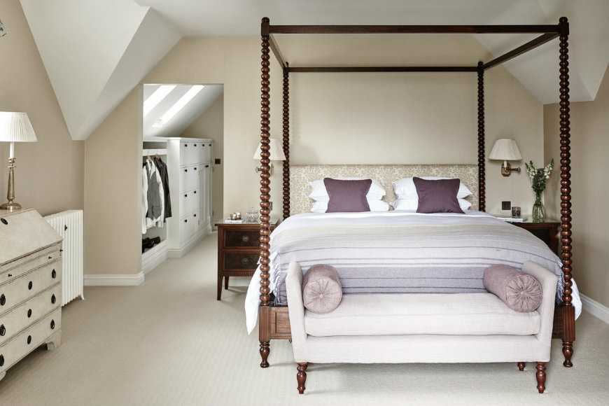 canopy7 Canopy Beds The Greatest Bedroom Ideas with Canopy Beds canopy7
