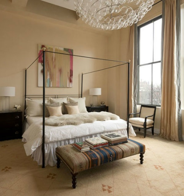 canopy8 Canopy Beds The Greatest Bedroom Ideas with Canopy Beds canopy8