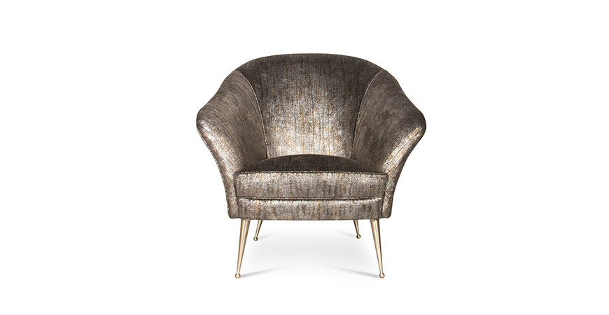 chiclet-chair-1 KOKET Be Mesmerised by KOKET's Most Recent Luxurious Designs chiclet chair 1