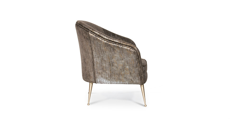 chiclet-chair-3 KOKET Be Mesmerised by KOKET's Most Recent Luxurious Designs chiclet chair 3