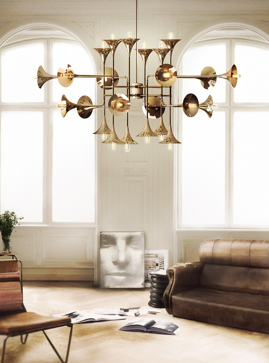 delightfull_botti_01 suspension lamps Enchanting Suspension Lamps to Place Above Wall Mirrors delightfull botti 01
