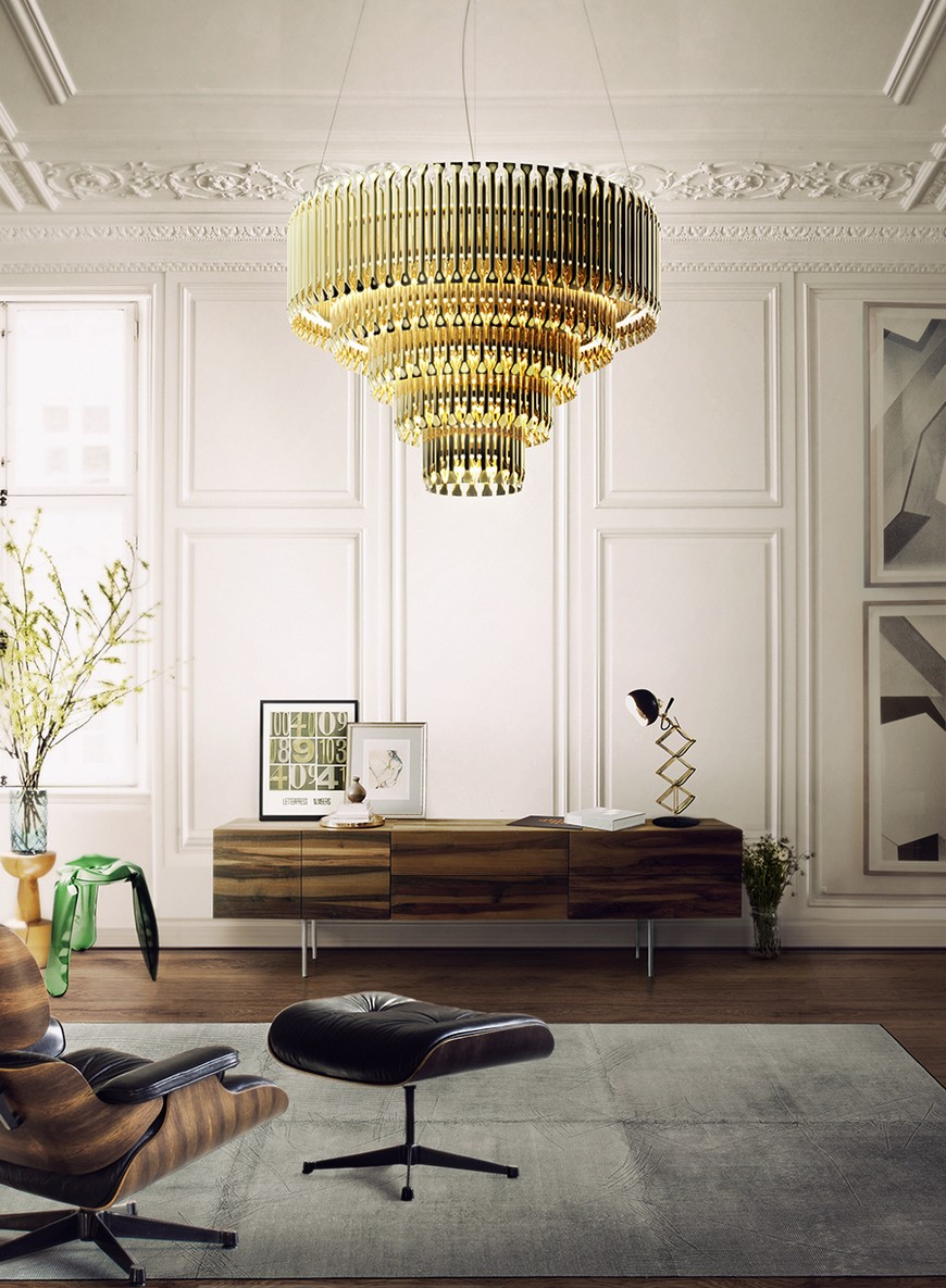 delightfull_matheny_04 suspension lamps Enchanting Suspension Lamps to Place Above Wall Mirrors delightfull matheny 04